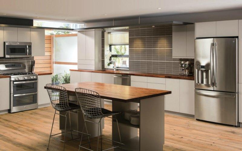 minimalist_kitchen