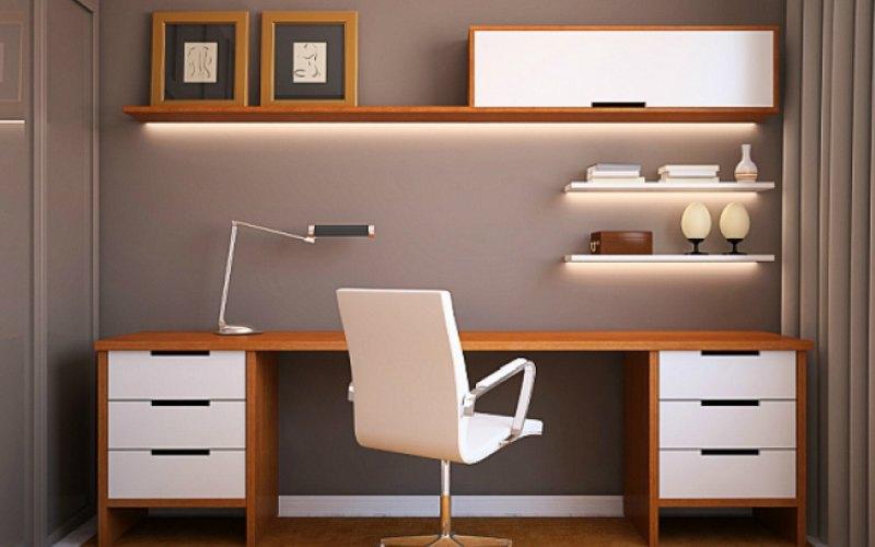 minimalist_office